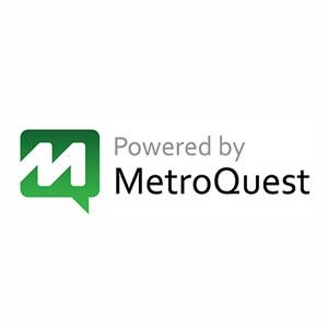 davidcrombie.metroquest.ca